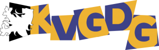 KVGDG